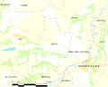 Map commune FR insee code 31089.png