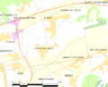 Map commune FR insee code 31426.png