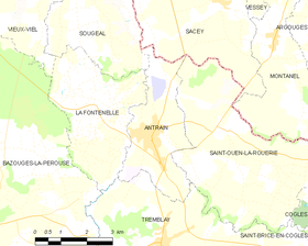 Map commune FR insee code 35004.png