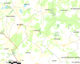 Map commune FR insee code 36036.png