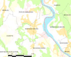 Map commune FR insee code 38247.png