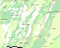 Map commune FR insee code 39046.png