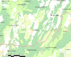 Map commune FR insee code 39413.png