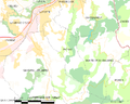 Map commune FR insee code 42093.png