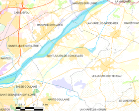 Map commune FR insee code 44169.png