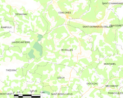 Map commune FR insee code 46219.png