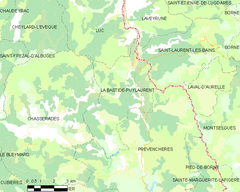 Map commune FR insee code 48021.png