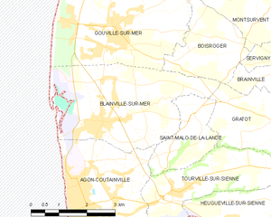 Map commune FR insee code 50058.png