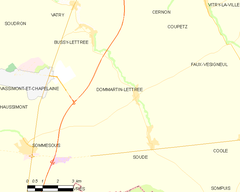 Map commune FR insee code 51212.png