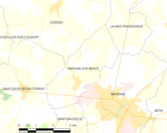 Map commune FR insee code 53174.png