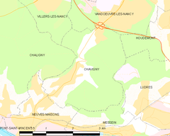Map commune FR insee code 54123.png