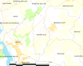 Map commune FR insee code 54245.png