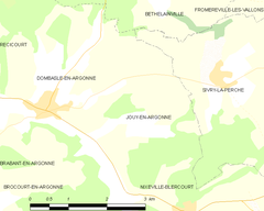 Map commune FR insee code 55257.png