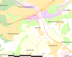 Map commune FR insee code 57073.png