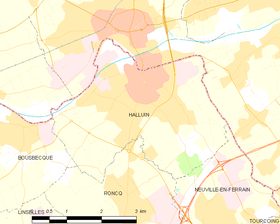 Map commune FR insee code 59279.png
