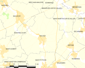 Map commune FR insee code 59289.png