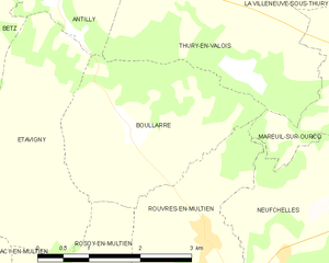 Map commune FR insee code 60092.png