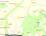 Map commune FR insee code 60181.png