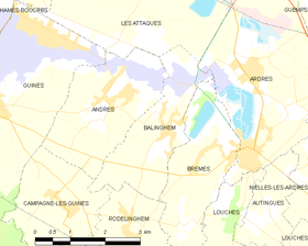 Map commune FR insee code 62078.png