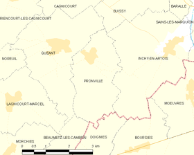 Map commune FR insee code 62671.png