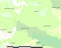 Map commune FR insee code 65180.png