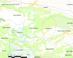 Map commune FR insee code 66158.png