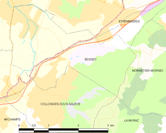 Map commune FR insee code 74044.png