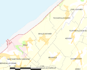 Map commune FR insee code 76098.png