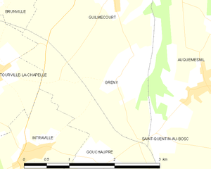 Map commune FR insee code 76326.png