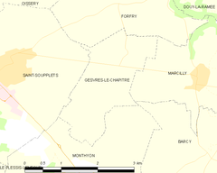Map commune FR insee code 77205.png