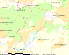 Map commune FR insee code 77249.png