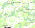 Map commune FR insee code 81314.png
