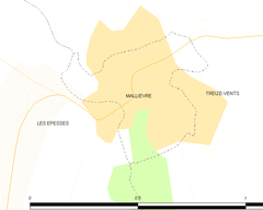 Map commune FR insee code 85134.png