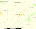 Map commune FR insee code 91414.png