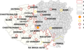 Map of Cuneo Province with Commune History.png