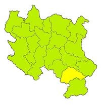 Map of Jablanica.PNG