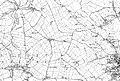 Map of Nottinghamshire OS Map name 022-SE, Ordnance Survey, 1883-1899.jpg