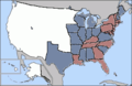 Map of USA presidential elections 1848.PNG