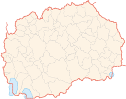 Map of the Macedonian municipalities.png