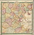 Map of the city and vicinity of Boston Massachusetts (2673913619).jpg