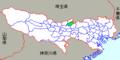 Map tokyo higashikurume city p01-01.png