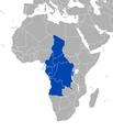 Mapa CEEAC.PNG