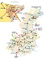 Mapa Matarranya.jpg
