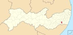 Mapa de Catende (2).png