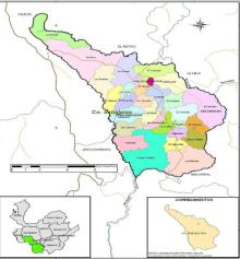Montebello Antioquia  Wikipedia la enciclopedia libre