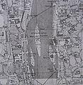 Mapa vltavy u streleckeho ostrova kolem 1910.jpg
