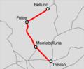 Mappa ferr Belluno-Feltre-Treviso.png