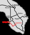 Mappa ferr Gallipoli-Casarano.png