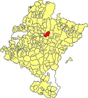 Maps of municipalities of Navarra Eguesibar.JPG