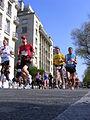 Marathon Paris 2010 Course 31.jpg